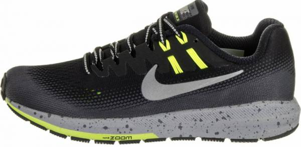brand new 3eca4 c148e Nike Air Zoom Structure 20 Shield