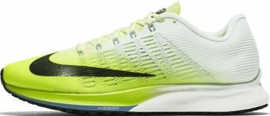 Nike Air Zoom Elite 9 - Green (863770701)