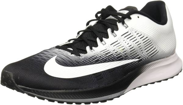 Nike Zoom Elite 7 Review: Versatile All Around Trainer With