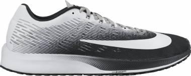 Nike Air Zoom Elite 9 - Grey (863769001)