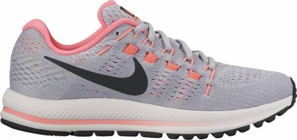 the Nike Air Zoom Vomero 12 for women