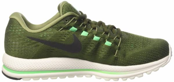 11 Reasons to/NOT to Buy Nike Air Zoom Vomero 12 (April 2018) | RunRepeat