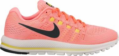 Nike Air Zoom Vomero 12 Pink Men