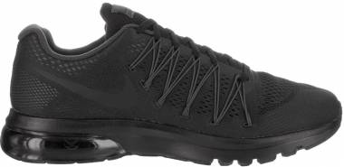 Nike Air Max Excellerate 5 - Black
