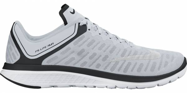 buy popular eca53 64f89 14 Reasons to/NOT to Buy Nike FS Lite Run 4 (Jun 2019) | RunRepeat