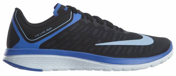 Cheap Nike FS Lite Run 3 807145 001 Skroutz.gr