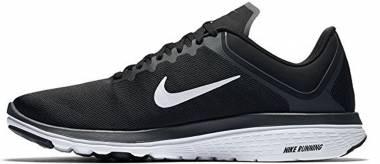 727 Best Grey Running Shoes (December 2019) | RunRepeat