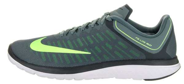 Nike Fs Lite Trainer, Shoes Shipped Free at Zappos