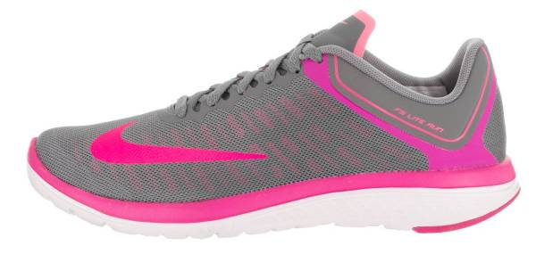 Best Nike Running Shoes For Normal Arch