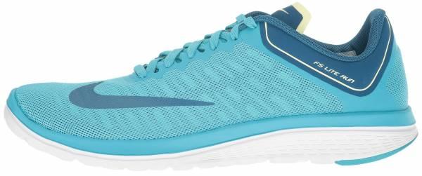Fruncir el ceño Razón Repetirse  Nike FS Lite Run 4 - Deals, Facts, Reviews (2021) | RunRepeat