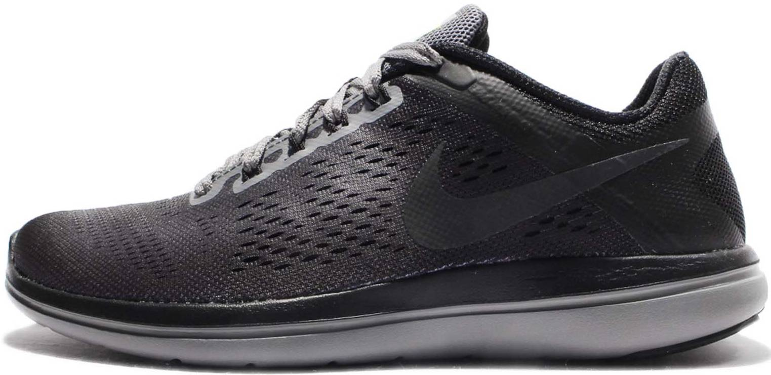 Medicina Sangriento Gracia  11 Reasons to/NOT to Buy Nike Flex 2016 RN Shield (Feb 2021) | RunRepeat