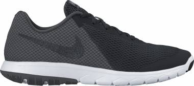 Nike Flex Experience RN 6 BLACK Men