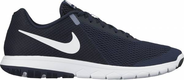 Nike Flex Experience RN 6 - Navy