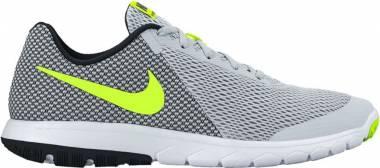 Nike Flex Experience RN 6 - Grey (881802005)