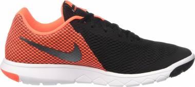 Nike Flex Experience RN 6 - Orange (881802003)
