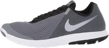 d122a8c9ef2bb Nike Flex Experience RN 6