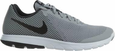 Nike Flex Experience RN 6 - Grey Black Anthracite White (881802002)