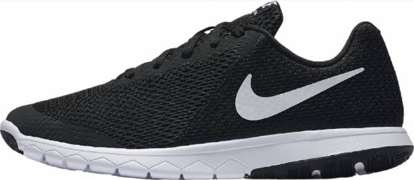 e191c07441e9 13 Reasons to NOT to Buy Nike Flex Experience RN 6 (Apr 2019 ...