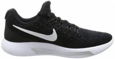outlet store 835b0 263df Nike LunarEpic Low Flyknit 2