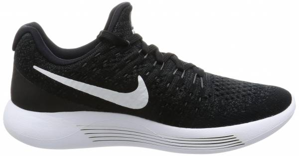 new product d50bd 37f1a 14 Reasons to NOT to Buy Nike LunarEpic Low Flyknit 2 (Jul 2019)   RunRepeat