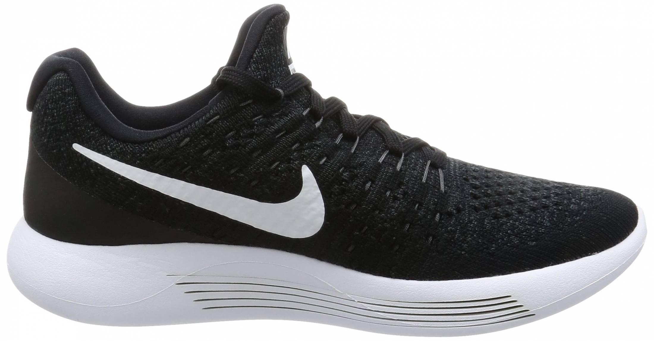 recuerdos giratorio Dar  Nike LunarEpic Low Flyknit 2 - Deals ($120), Facts, Reviews (2021)    RunRepeat