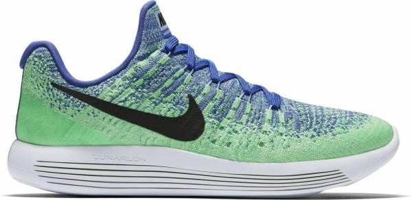Run Repeat  Best Low Drop Running Shoes