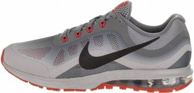 Nike Air Max Dynasty 2 - Wolf Grey Black Cool Grey
