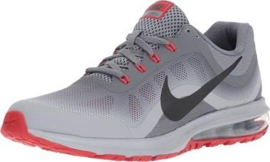 Nowe Produkty topowe marki 100% autentyczności Nike Air Max Dynasty 2