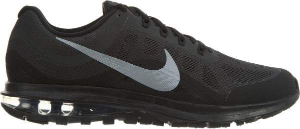 Nike Air Max Dynasty 2 - Black