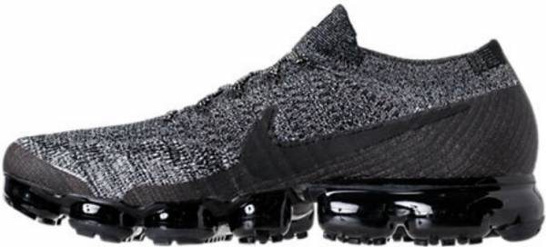 reputable site e35a7 8531c 11 Reasons to NOT to Buy Nike Air VaporMax Flyknit (May 2019)   RunRepeat