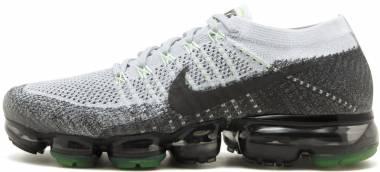 6dcc47dcfc 194 Best Nike Running Shoes (June 2019) | RunRepeat