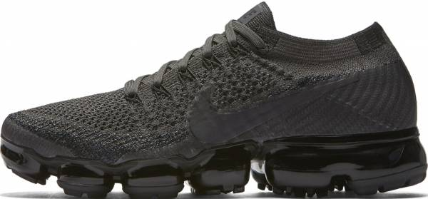 new product f9ec5 6e292 Nike Air VaporMax Flyknit