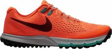 Buty Nike Air Zoom Terra Kiger 5 M r.42