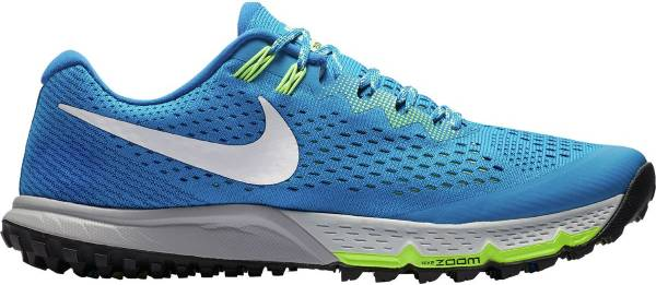 nike trail running shoes. 10 reasons to/not to buy nike air zoom terra kiger 4 (november 2017 ) | runrepeat trail running shoes