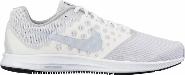 Nike Downshifter 7 - White