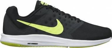 Nike Downshifter 7 - Black (852459008)