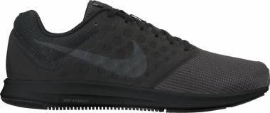 Nike Downshifter 7 BLACK Men