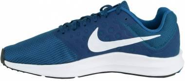 Nike Downshifter 7 - Green (852459301)