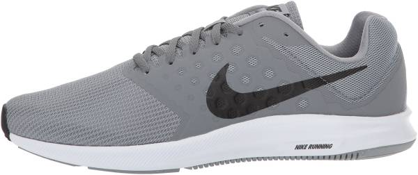 Only £40 + Review of Nike Downshifter 7