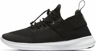 138 Best Black Nike Running Shoes (October 2019) | RunRepeat