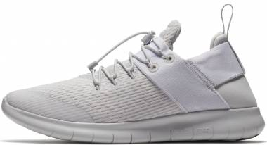 Nike Free RN Commuter 2017 - Grey (880842007)