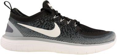 quality design ec4d3 0e47e Nike Free RN Distance 2