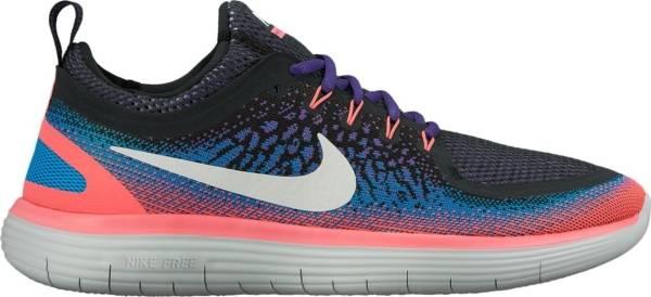 Bosque Condicional Iluminar  Nike Free RN Distance 2 - Deals ($85), Facts, Reviews (2021)   RunRepeat