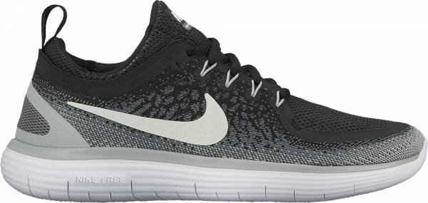 7bb7422428d 13 Reasons to NOT to Buy Nike Free RN Distance 2 (Mar 2019)