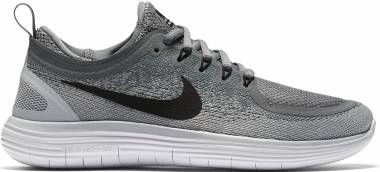quality design ebc72 e67bb Nike Free RN Distance 2