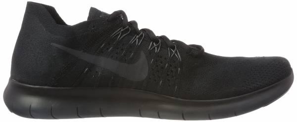 Nike free shoes, Sneakers fashion