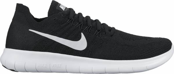 quality design 453fb 4ab86 11 Reasons to NOT to Buy Nike Free RN Flyknit 2017 (May 2019)   RunRepeat