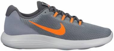 Nike LunarConverge - GREY
