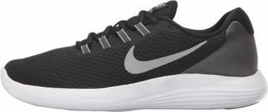 Nike LunarConverge Black Men
