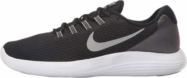 competitive price 8a2be 7d2d9 11 Reasons to NOT to Buy Nike LunarConverge (May 2019)   RunRepeat